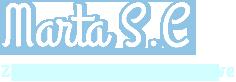 MARTA – INTRODRUK :Hurtownia  zabawek, galanteria papierowa – Usługi introligatorskie, producent opraw, notesów, brulionów, chorągiewek